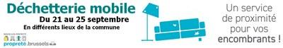 Déchetterie mobile septembre 2020 FR