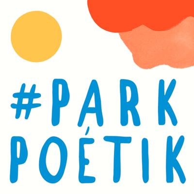 Logo Park Poetik
