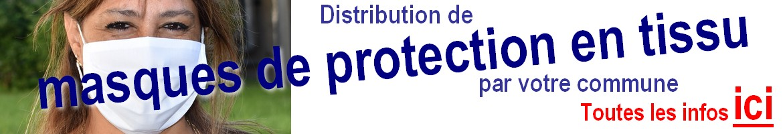 slider masques distribution new version FRzoubida