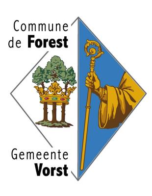 logo FOREST couleur sans fond blanc