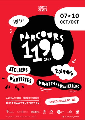 PARCOURS 1190