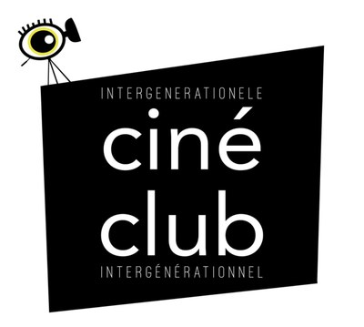 25 sept. et 16 oct. logo cinéclub service jeunesse
