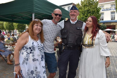 bal populaire 2019 (21)