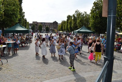 bal populaire 2019 (5)