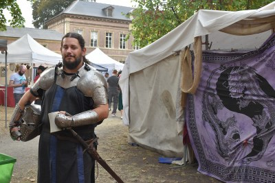 Fetes medievales 2019 (48)