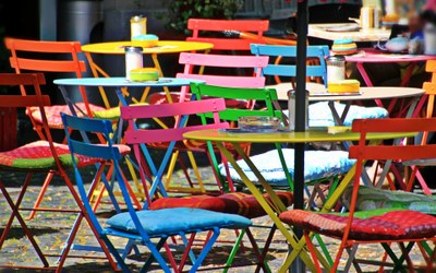 chairs 1169692 1920
