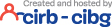 Created and hosted by CIRB-CIBG
