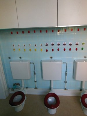 acti crèches   toilettes
