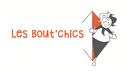 logo prégardiennat boutdchics