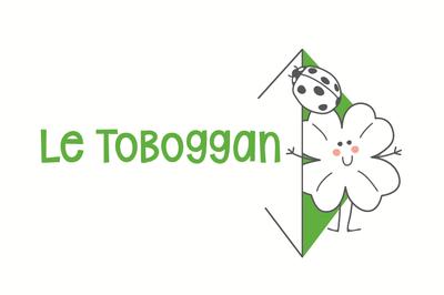 LOGO Toboggan colo web png