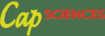 logo capsciences hd