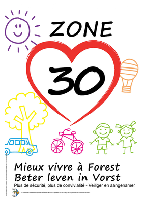 zone30réduit