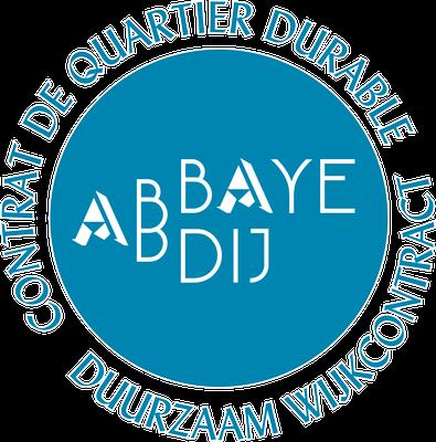Logo CQDAb