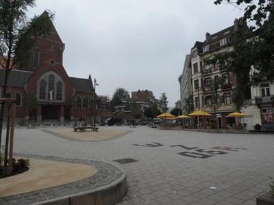 Place Saint-Antoine - après réno2