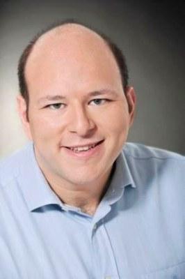 Marc Loewenstein