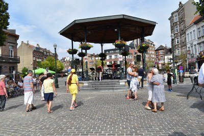 bal populaire 2019 (16)