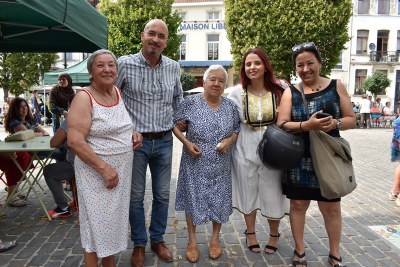 bal populaire 2019 (18)