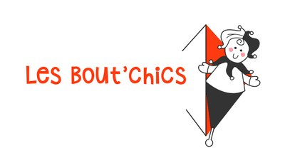 LOGO Boutchics colo web