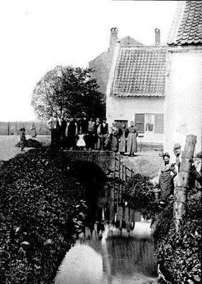 Geleysbeek