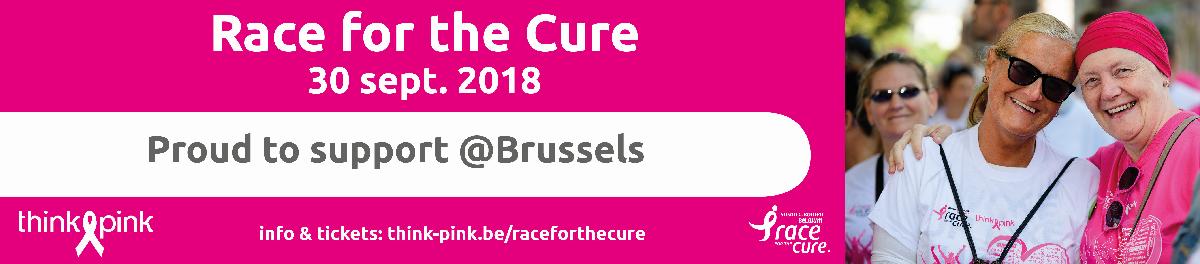 raceforthecure2018