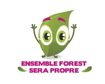 logo fr Page 01