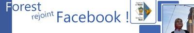 Slider page facebook FR