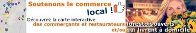 Soutien commerce local FR v2 high