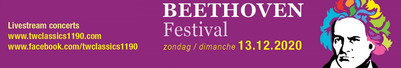 TW Beethoven FR NL