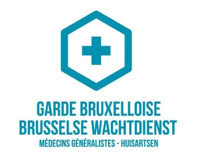 LogoGBBW rvb centre bleu 01 (1) (1)