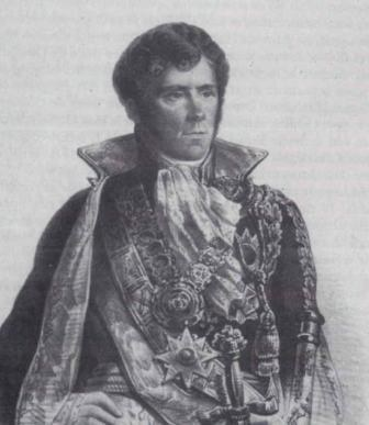 gen Dumonceau