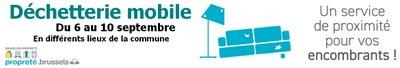 Déchetterie mobile septembre 2021 FR