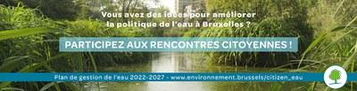 FR Banner Gestioneau 970x250