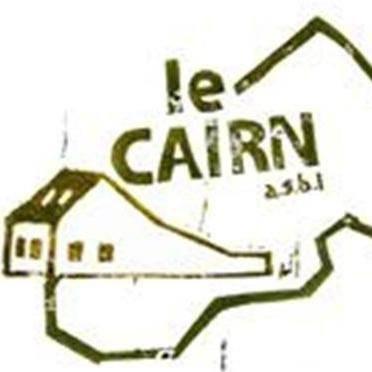Le CAIRN asbl