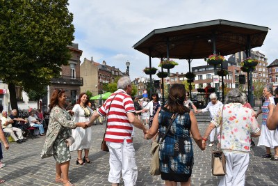 bal populaire 2019 (15)