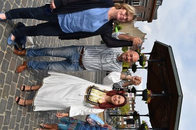 bal populaire 2019 (23)