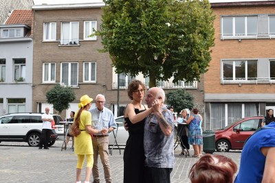 bal populaire 2019 (33)
