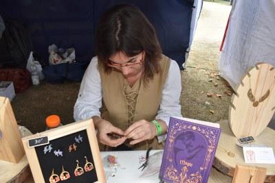 Fetes medievales 2019 (49)