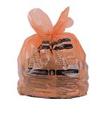 poubelle organique bruxelles