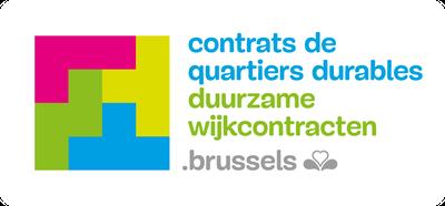 CQD_logo Région