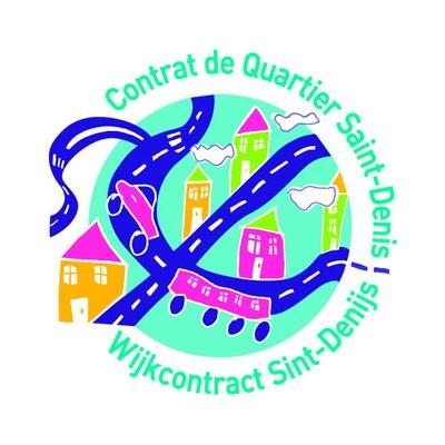 Logo CQSD