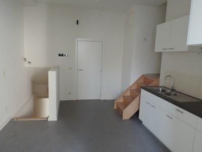 Fierlant 80 - logement 2