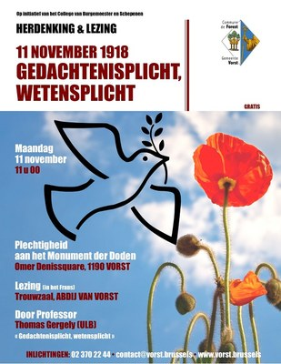Cérémonie 11 novembre 2019 v2 NL réduit