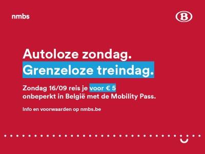 800x600 nl bis