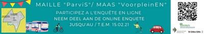 Slider Maille Parvis FR NL