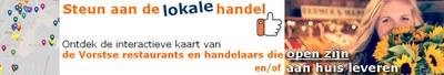 Soutien commerce local NL high
