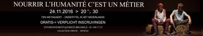 bandeau site NL copy