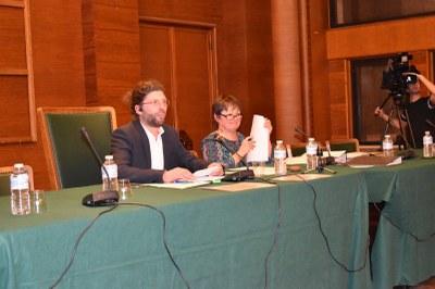 conseil communal   gemeenteraad 04122018 (13)