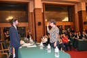 conseil communal   gemeenteraad 04122018 (33)