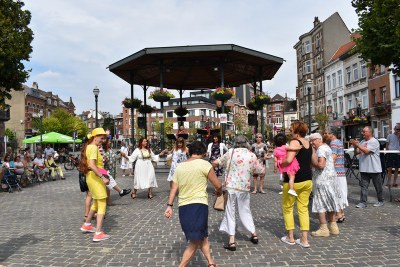 bal populaire 2019 (13)