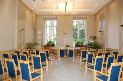 abbaye   salle des mariages